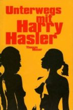 Unterwegs mit Harry Hasler (ebook)