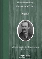 Nero (ebook)