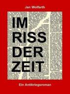 Im Riss der Zeit (ebook)