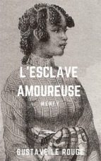 L'Esclave amoureuse (ebook)