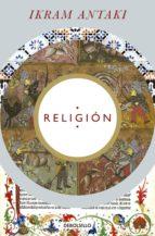 Religión (ebook)