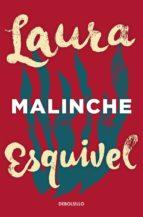 Malinche (ebook)
