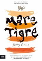 Mare tigre (ebook)