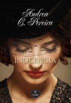 Inocencia (ebook)