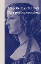Obra poética completa (ebook)