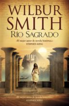 Río sagrado (ebook)