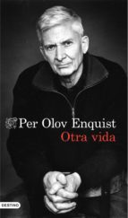 Otra vida (ebook)