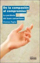 De la compasión al compromiso (ebook)