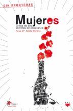 Mujeres (eBook-ePub) (ebook)