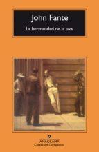La hermandad de la uva (ebook)