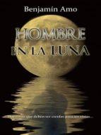 Hombre en la Luna (ebook)