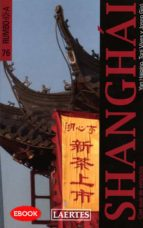 Shanghái (ebook)