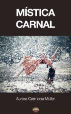 Mística Carnal (ebook)