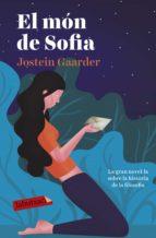 El món de Sofia. (ebook)