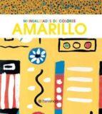Me gusta el Amarillo (ebook)