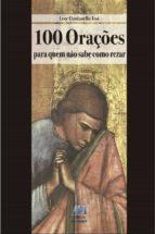 100 orações para quem não sabe rezar (ebook)