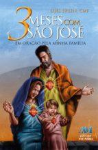 3 meses com São José (ebook)