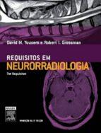 Neuroradiologia (ebook)