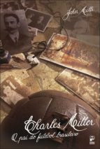 Charles Miller (ebook)