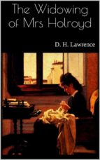 The Widowing of Mrs Holroyd (ebook)