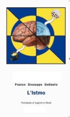 L'Istmo (ebook)