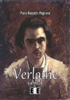 Verlaine, due letture (ebook)