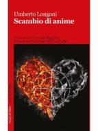 Scambio di anime (ebook)