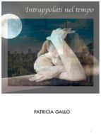 Intrappolati nel tempo (ebook)