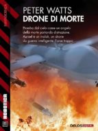 Drone di morte (ebook)
