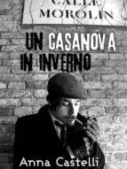 Un Casanova in inverno (ebook)