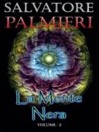 La Mente Nera - Volume 2 (ebook)