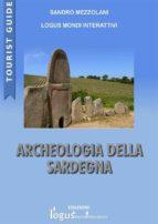 Archeologia della Sardegna (ebook)