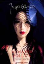 Almayer's Folly (ebook)