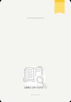 El fuego y sus implicaciones en la industria (ebook)