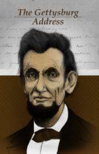 The Gettysburg Address (ebook)
