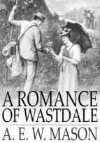 A Romance of Wastdale (ebook)