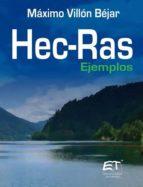 Hec-Ras (ebook)