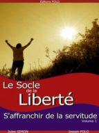 Le Socle de la Liberté