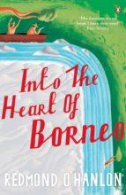 Into the Heart of Borneo (ebook)