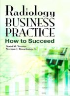 Radiology Business Practice (ebook)