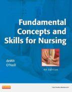 Fundamental Concepts and Skills for Nursing (ebook)