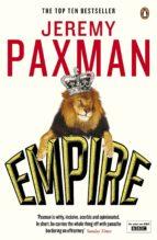Empire (ebook)