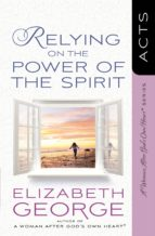 Relying on the Power of the Spirit (ebook)