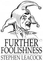 Further Foolishness (ebook)