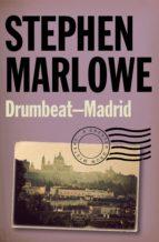 Drumbeat – Madrid (ebook)