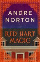 Red Hart Magic (ebook)