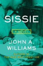 Sissie (ebook)