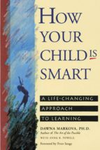 How Your Child Is Smart (ebook)
