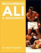 Muhammad Ali: A Biography (ebook)