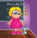 Mice in my Tummy (ebook)